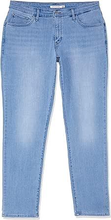Levi's Women's 311 Plus Size Shaping Skinny