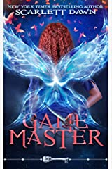Game Master (Skeleton Key)
