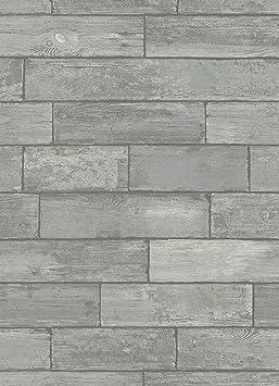 6941 15 Mosaique De Briques Gris Anthracite Pierre Carrelage