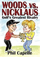 Woods Vs Nicklaus (English