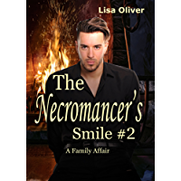 The Necromancer's Smile 2: A Family Affair
