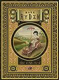 The Gay 90's: A portfolio: 24 plates (Microportfolio)