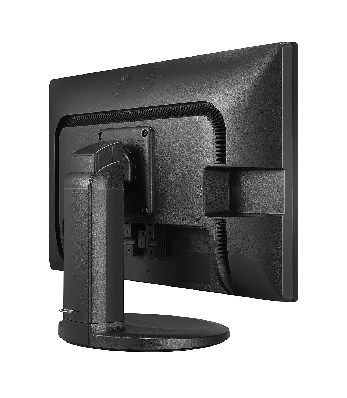 LG 24MB35PH-B - Monitor de 23.8
