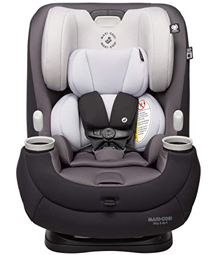 Maxi Cosi 2 Way Pearl Black Car Seat Last Chance
