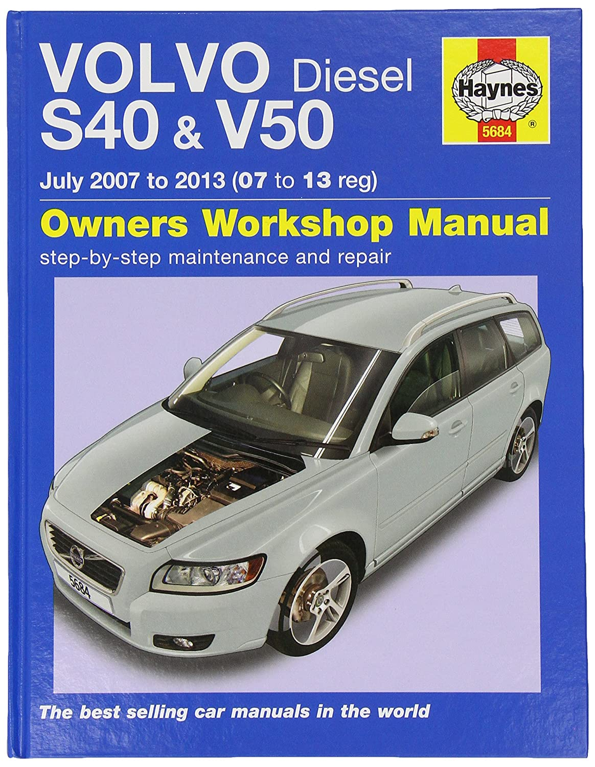 Volvo 950 owners manual array repair manual volvo s40 rh repair manual volvo s40 angelayu us fandeluxe Gallery