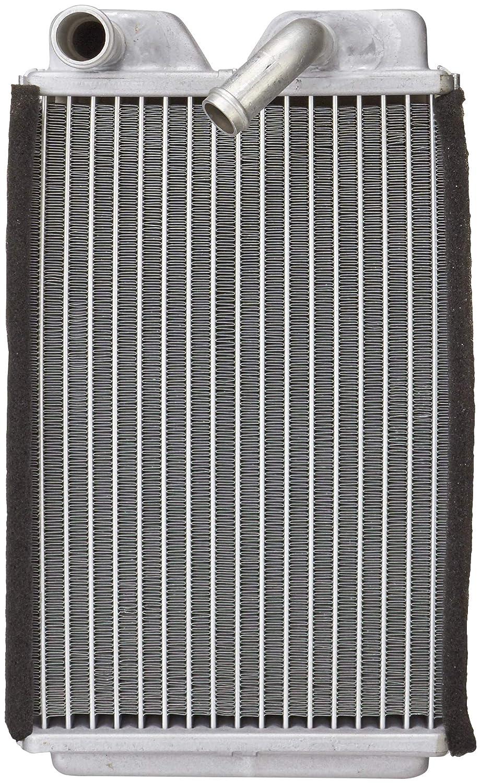 Spectra Premium 94532 Heater Core SPR94532