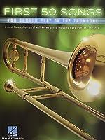 24 Trumpet