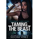 Taming the Beast:   Shifter Paranormal Romance (Credence Curse World)