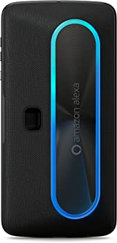 Refurb Motorola Smart Speaker with Amazon Alexa for Moto Z Family Phones