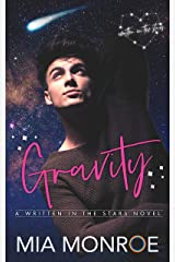 Gravity: Written in the Stars Book 2 Kindle Edition