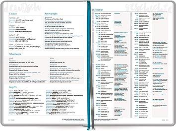 Ausbildung Bl/ütenzart nachhaltig /& klimaneutral DEZEMBER 2021 JANUAR Hardcover Kalender//Terminplaner f/ür Schule H/äfft-Timer 2021 A5 Studium und junge Erwachsene