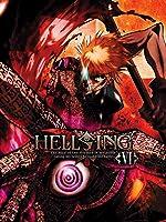 Hellsing Ultimate (Volume 6)