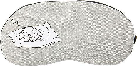 Unicorno Maschera Per Gli Occhi a Forma Di Animali Caldo Freddo Compressa Riutilizzabile con Impacco Gel Uomini Donne Bambini Viaggio Dormire