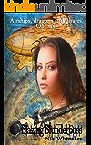 Blazing Blunderbuss (Wyvern Chronicles Book 1)