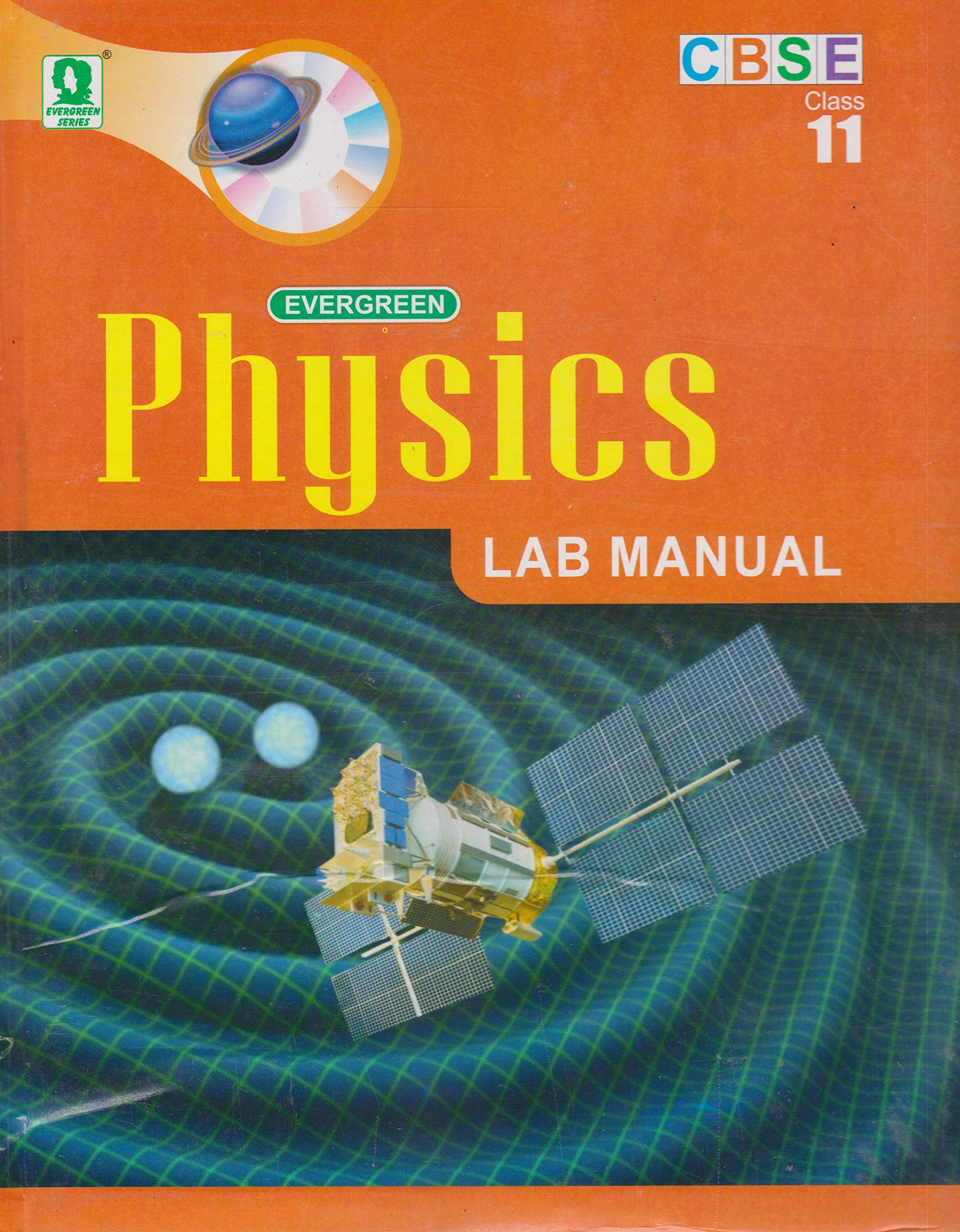 CBSE Physics Lab Manual (Class 11): Amazon in: Jatinder