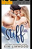 Stiff: A Graves Family Romance