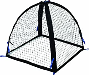 NuVue Products 30103 Pest Guard Cover, Multiple Sizes Available