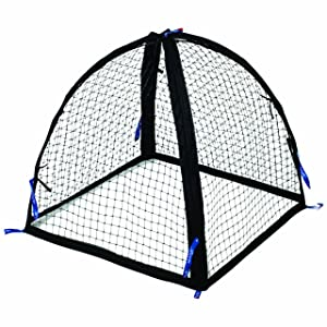 NuVue Products 30100 Pest Guard Cover, Multiple Sizes Available
