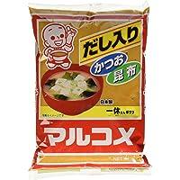 丸米 味噌 1kg(日本进口)