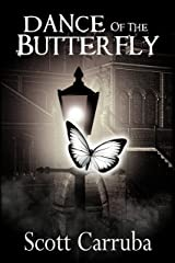 Dance of the Butterfly Kindle Edition