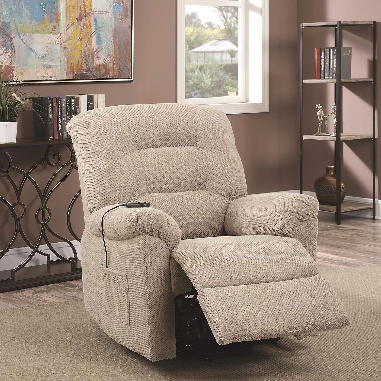 Best Recliner 2020 The best recliners 2020 2021 best recliner chairs
