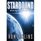 Starbound (Stealing the Sun Book 5)
