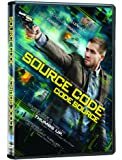 Source Code / Source Code  (Bilingual)