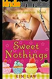 Sweet Nothings (A Sugar Springs Novel) (English Edition)
