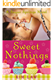 Sweet Nothings (A Sugar Springs Novel)