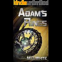 Adam's Rings