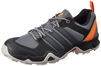 bce9230032b Adidas Men s Storm Raiser Multisport Training Shoes  Buy Online at ...