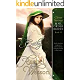Cathy: Clover Springs Mail Order Brides