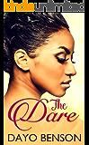 The Dare: A Contemporary Christian Romance