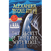 The Secret of the Dark Waterfall: A School Ship Tobermory Adventure (The School Ship Tobermory) (English Edition)