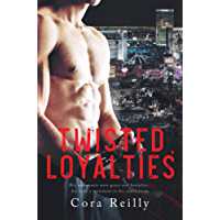 Twisted Loyalties (The Camorra Chronicles Book 1) (English Edition)