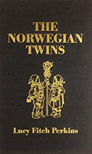 The Norwegian Twins