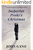 Inspector Proby's Christmas