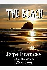 The Beach Kindle Edition