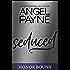 Seduced (Honor Bound Book 3)