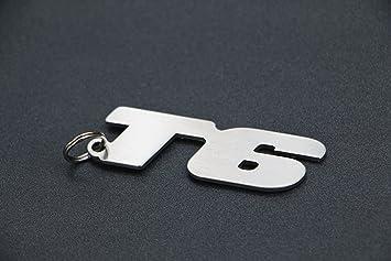 Llavero para Volkswagen T6 Front Bulli TDI Multivan ...