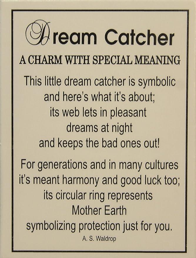 Dream Catchers Meaning Home Decorative Design Dream Catchers Gorgeous Dream Catchers Meanings