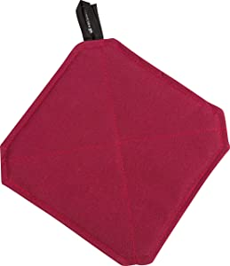 San Jamar CTFHP88 Hot Pad, NSF Listed, Protects Up to 535 Degrees F