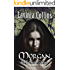 MORGAN: A Gripping Arthurian Fantasy - the complete trilogy