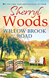 Willow Brook Road (A Chesapeake Shores Novel, Book 13)