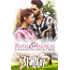 Marsala and Magnolias (The Hamiltons Book 3)