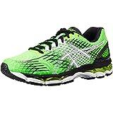 ASICS Men's Gel-Nimbus 17 Mesh Running Shoes