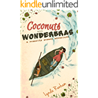 Coconuts and Wonderbras (Comedy Romance)