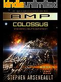 AMP Colossus: (Book 5)