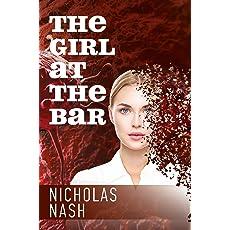 Nicholas Nash