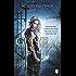 Grave Ransom (Alex Craft)